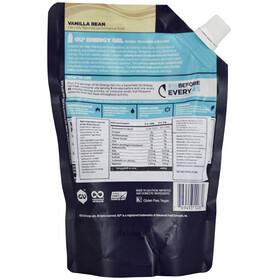 GU Energy Gel Bulk Pack 480g, Vanilla Bean